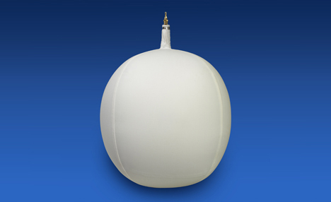 Inflatable Bladders Industrial And Medical Inflatable
